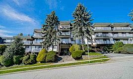 104-371 Ellesmere Avenue, Burnaby, BC, V5B 3T1
