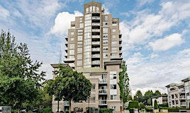 404-10523 University Drive, Surrey, BC, V3T 5T8