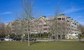 311-5900 Dover Crescent, Richmond, BC, V7C 5R4