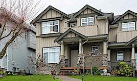 1021 Stewart Avenue, Coquitlam, BC, V3K 2N7