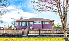 3686 E 25th Avenue, Vancouver, BC, V5R 1K5