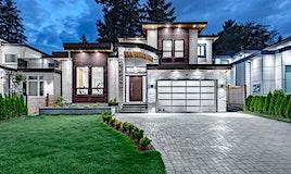 2249 154 Street, Surrey, BC, V4A 4S6