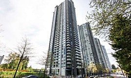 2901-13750 100 Avenue, Surrey, BC, V3T 0L3