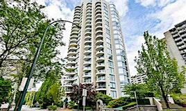 104-739 Princess Street, New Westminster, BC, V3M 6V6