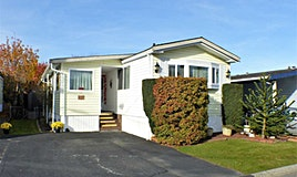 147-6338 Vedder Road, Chilliwack, BC, V2R 3R4
