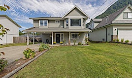 20138 Beacon Road, Hope, BC, V0X 1L2