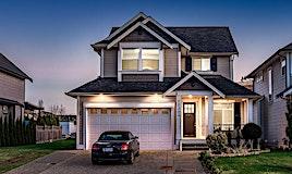 22324 50 Avenue, Langley, BC, V2Y 2V4