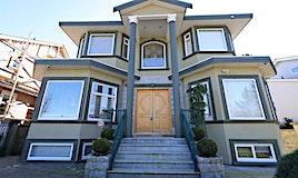 2938 E 25th Avenue, Vancouver, BC, V5R 1J2