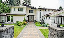 571 W St. James Road, North Vancouver, BC, V7N 2P6