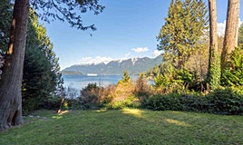 7185 Cliff Road, West Vancouver, BC, V7W 2L3