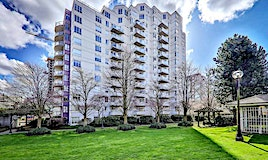 806-3455 Ascot Place, Vancouver, BC, V5R 6B7