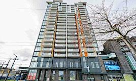 1205-285 E 10th Avenue, Vancouver, BC, V5T 3J2