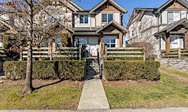 33-1055 Riverwood Gate Gate, Port Coquitlam, BC, V3B 8C3