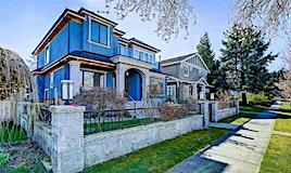 3120 W 19 Avenue, Vancouver, BC, V6L 1E7
