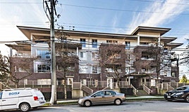 104-2228 Welcher Avenue, Port Coquitlam, BC, V3C 1X3