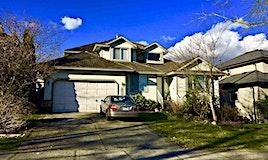 21511 83b Avenue, Langley, BC, V1M 2P1