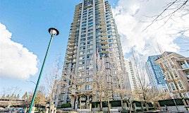 1708-5380 Oben Street, Vancouver, BC, V5R 6H7