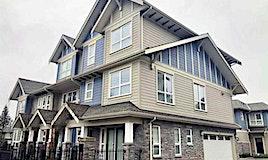 10-9211 No. 2 Road, Richmond, BC, V7E 2C9