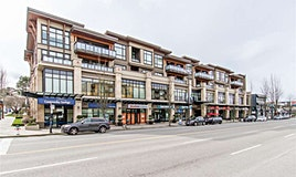412-4570 Hastings Street, Burnaby, BC, V5C 0E8