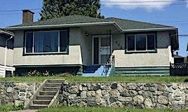 1503 E 60th Avenue, Vancouver, BC, V5P 2H4