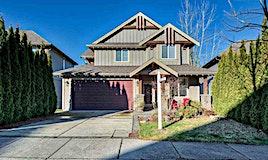 23175 Gilbert Drive, Maple Ridge, BC, V4R 0C3