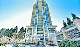 1207-280 Ross Drive, New Westminster, BC, V3L 0C2