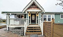 1001 Edgewater Crescent, Squamish, BC, V0N 0B3