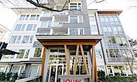 108-277 W 1st Street, North Vancouver, BC, V7M 0E8