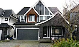 20528 69 Avenue, Langley, BC, V2Y 1R2