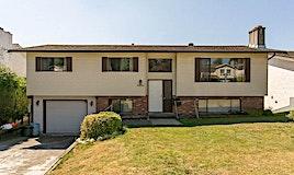34830 Mcleod Avenue, Abbotsford, BC, V3G 1G9