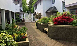 200-8772 SW Marine Drive, Vancouver, BC, V6P 6A4