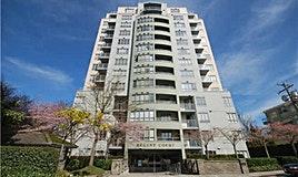 1203-3489 Ascot Place, Vancouver, BC, V5R 6B6