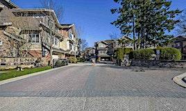 32-15151 34 Avenue, Surrey, BC, V3Z 4P5