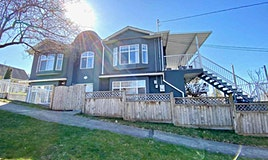 3588 Tanner Street, Vancouver, BC, V5R 5P5