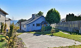 6221 Sunshine Coast Highway, Sechelt, BC, V0N 3A7