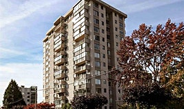 101-555 13th Street, West Vancouver, BC, V7T 2N8