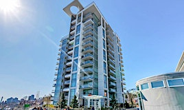 303-200 Nelson's Crescent, New Westminster, BC, V3L 0H4
