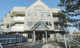 307-7011 Blundell Road, Richmond, BC, V6Y 1J5