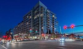 603-133 E Esplanade Avenue, North Vancouver, BC, V7L 1A1
