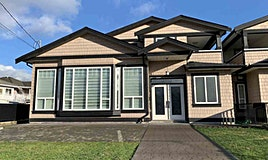 4950 Lorraine Avenue, Burnaby, BC, V5G 2S2