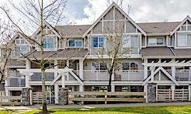 4-6555 192a Street, Surrey, BC, V4N 0A2