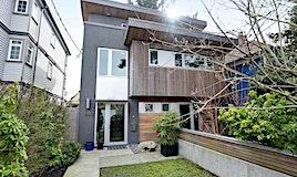1850 E 11th Avenue, Vancouver, BC, V5N 1Z1