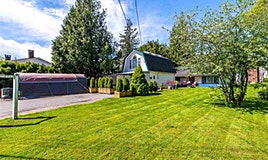 46585 Hope River Road, Chilliwack, BC, V2P 3P5