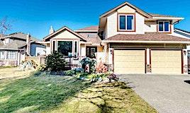 13327 58b Avenue, Surrey, BC, V3X 2N7