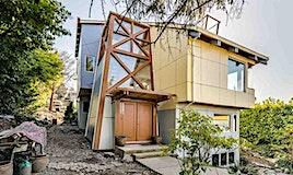 3666 Edinburgh Street, Vancouver, BC, V5K 1B7