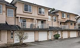 17-2458 Pitt River Road, Port Coquitlam, BC, V3C 6J7