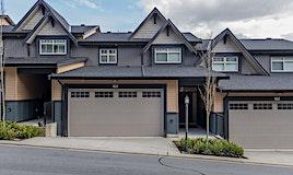 38-10525 240 Street, Maple Ridge, BC, V2W 0J3