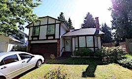 14971 Southmere Place, Surrey, BC, V4A 6P8