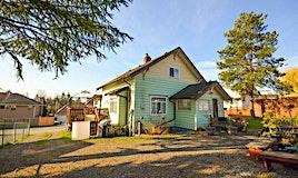 19320 64 Avenue, Surrey, BC, V3S 7L5
