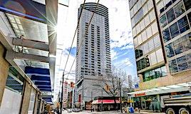 1708-833 Seymour Street, Vancouver, BC, V6B 0G4